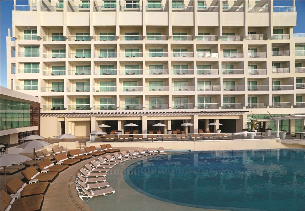Hotel image opens more detail